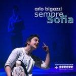 ARLO BIGAZZI - Sempre Sofia