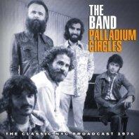 THE BAND - Palladium Circles