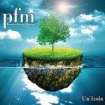 PFM - Un'Isola