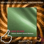 ARTURO STALTERI - In Sete Altere