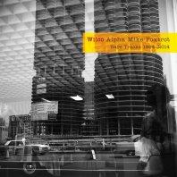 WILCO - Alpha Mike Foxtrot - Rare Tracks 1994-2014