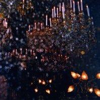 SUN KIL MOON - Sings Christmas Carols