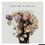 SLEATER-KINNEY - No Cities To Love