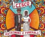 CISCO - Matrimoni e Funerali