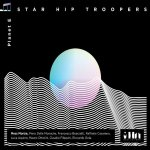 STAR HIP TROOPERS - Planet E