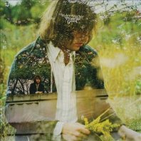 RYLEY WALKER – Primrose Green