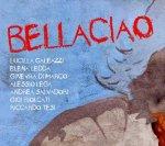 ARTISTI VARI - Bella Ciao