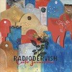 RADIODERVISH - Café Jerusalem