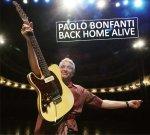 PAOLO BONFANTI - Back Home Alive