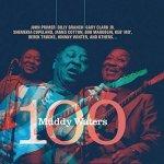 ARTISTI VARI - Muddy Waters 100