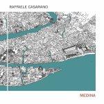 RAFFAELE CASARANO - Medina