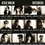 JESSE MALIN - Outsider