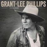 GRANT-LEE PHILLIPS - TheNarrows