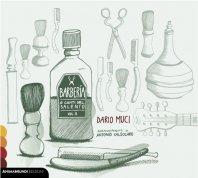 DARIO MUCI - Barberia e Canti del Salento Vol. II