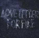 SAM  BEAM & JESCA HOOP - Love Letters For Fire