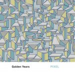 PIXEL - Golden Years