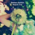 STEFANO BOLLANI - Napoli Trip