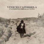 VINICIO CAPOSSELA - Le Canzoni Della Cupa
