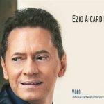 EZIO AICARDI - Volo Tributo a Raffaele Tuttofuoco