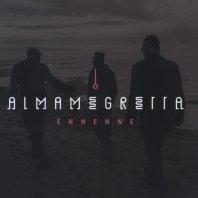 ALMAMEGRETTA - Ennenne