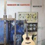 ROBERTO DE BASTIANI - Risvolti
