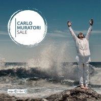 CARLO MURATORI - Sale
