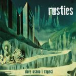 RUSTIES - Dove osano i rapaci
