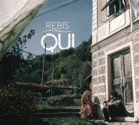 REBIS - Qui