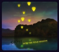 CIOSI - Into The Wild Session
