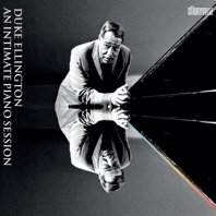 DUKE ELLINGTON - An Intimate Piano Session