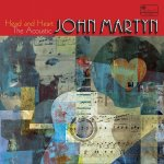 JOHN MARTYN - Head And Heart - The Acoustic John Martyn