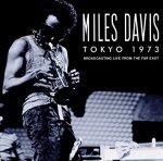 MILES DAVIS - Tokyo 1973