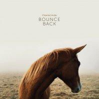 CHANTAL ACDA - Bounce Back