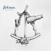 JOEL CATHCART - Flotsam