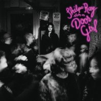 SHILPA RAY - Door Girl