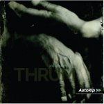 JOE HENRY - Thrum