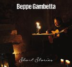 BEPPE GAMBETTA - Short Stories