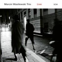 MARCIN WASILEWSKI - Live
