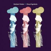 GRAHAM PARKER – Cloud Symbols