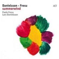 LARS DANIELSSON & PAOLO FRESU - Summerwind