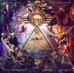 TEN - Illuminati