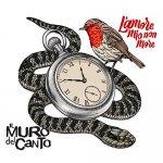 IL MURO DEL CANTO - L'amore mio non more