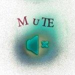 PIVIO - Mute