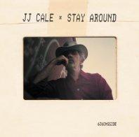 JJ CALE - Stay Around