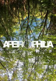 APEIROPHILIA - Interrelate: L.U.A.