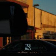 TAXI WARS - Artificial Horizon