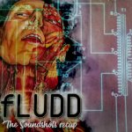 FLUDD – The Soundshots Recap