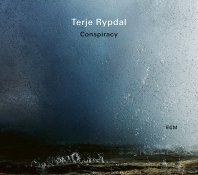 TERJE RYPDAL - Conspiracy