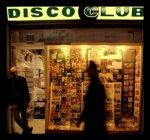 17esima edizione del DISCO DELL'ANNO DI DISCO CLUB