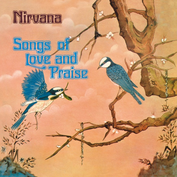 NIRVANA-Songs-Of-Love-And-Praise-600x600